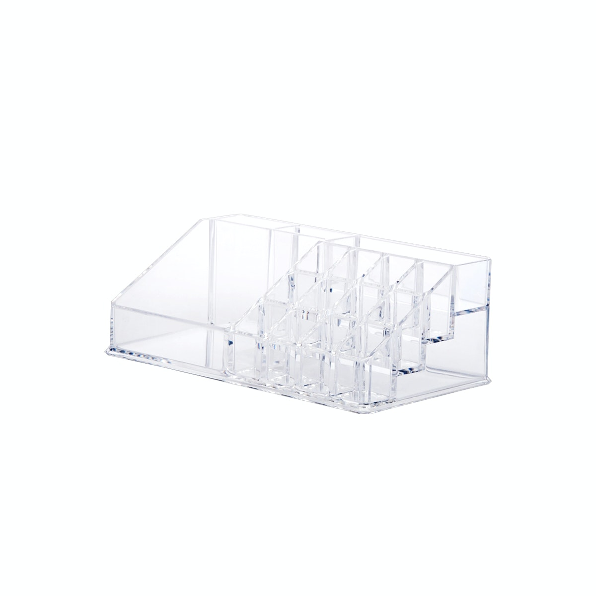 Informa Beauty Organizer Holder