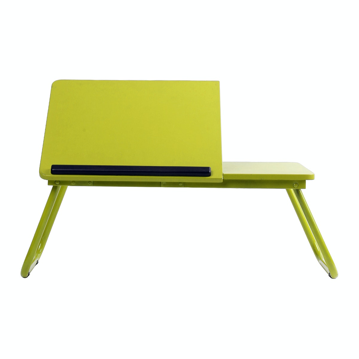 Informa Folding Table Oxy Hijau