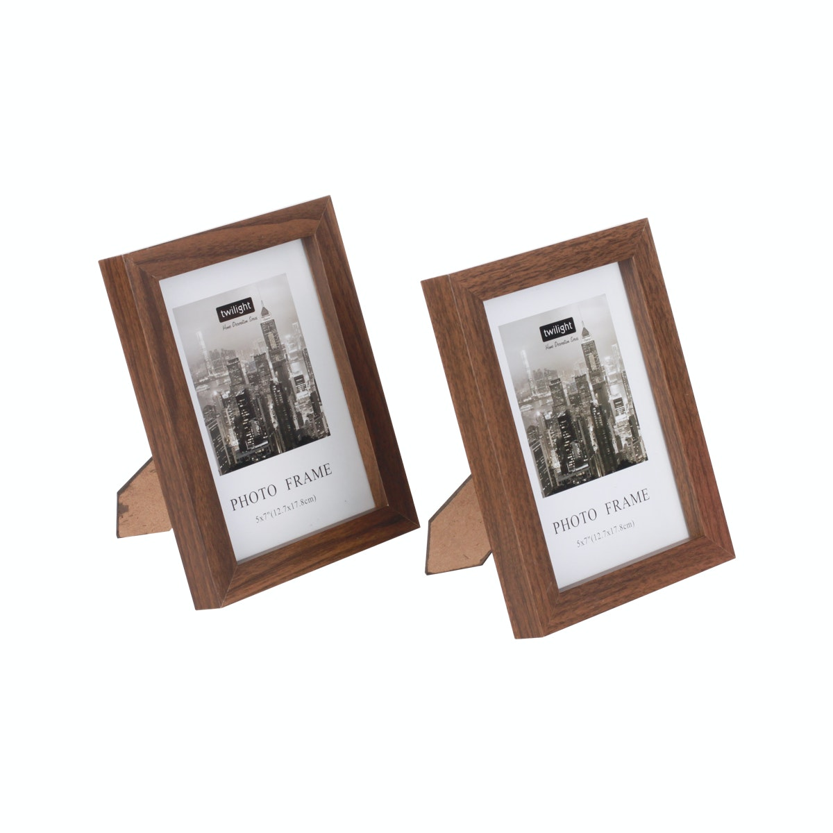 Informa Photo Frame Twilight 5X7