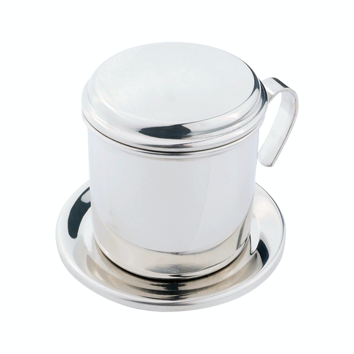Edelmann Coffee Dripper 150ml - Penyaring Kopi