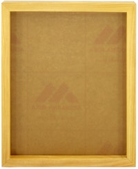 Izemu Omoide Picture Frame 5R