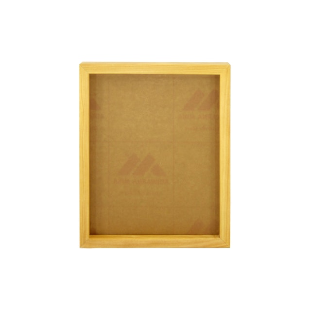 Izemu Omoide Picture Frame 8R