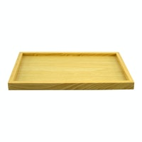 Izemu New Kayo Multipurpose Tray