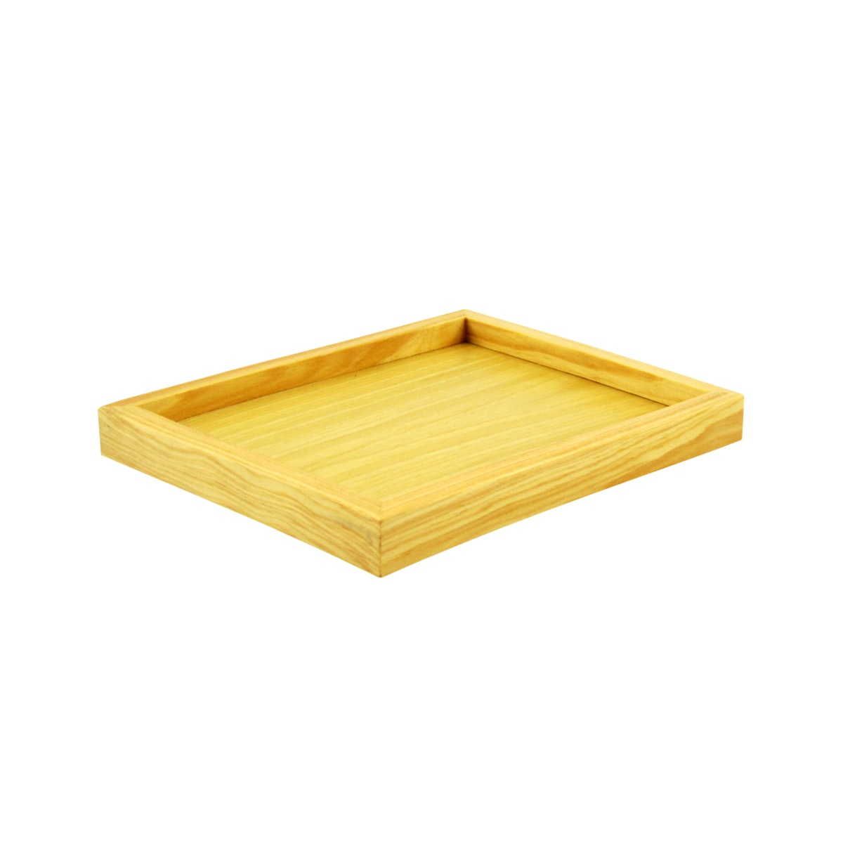 Izemu New Kayo, Multipurpose Tray Small