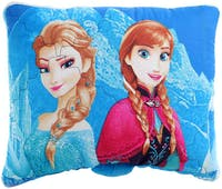 Juzzshop Bantal Selimut Mini Frozen JSBM024