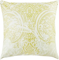 Eolins Cushion Cover Deluxe JSPS5003 50x50cm
