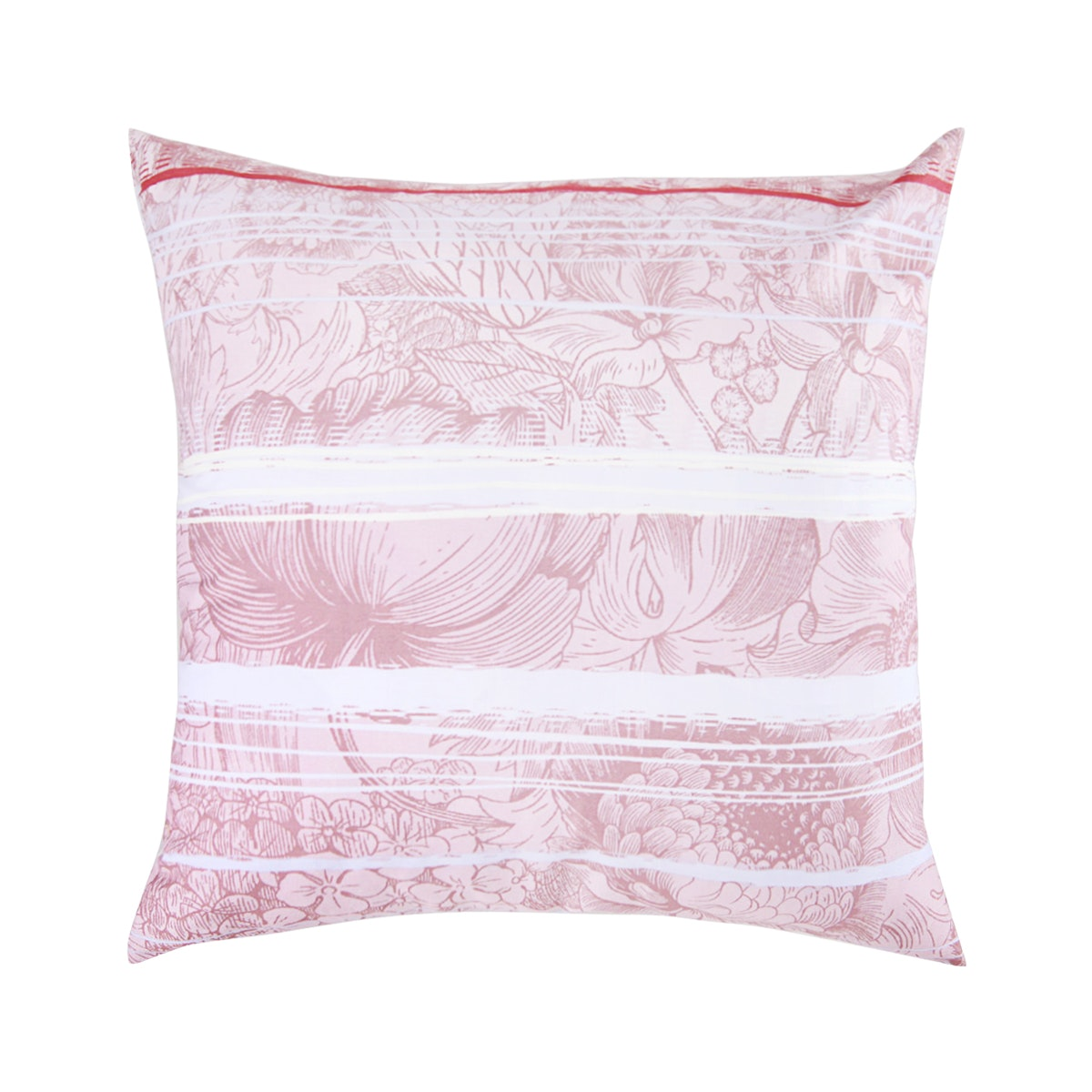 Eolins Cushion Cover Deluxe JSPS5004 50x50cm
