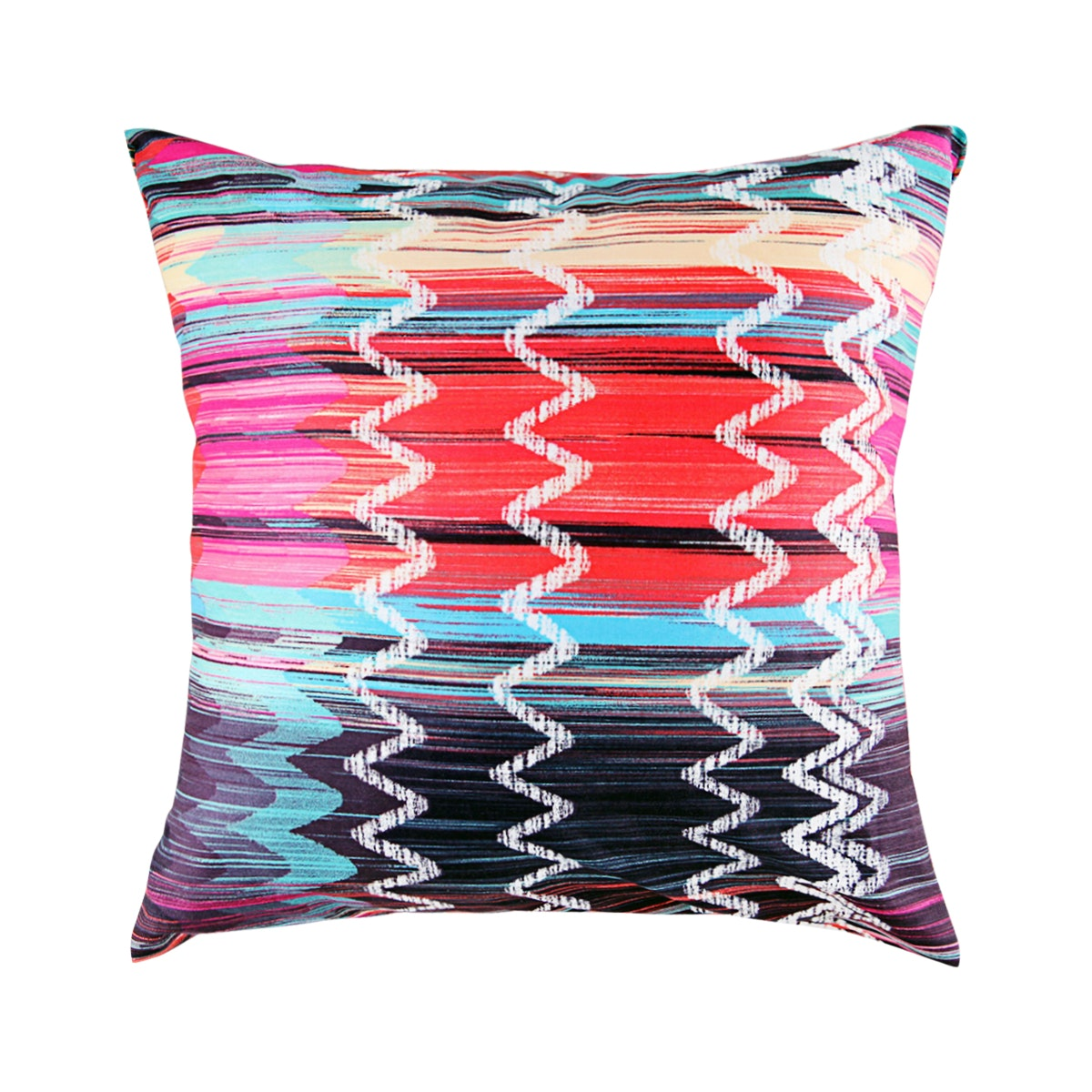 Eolins Cushion Cover Deluxe JSPS5005 50x50cm