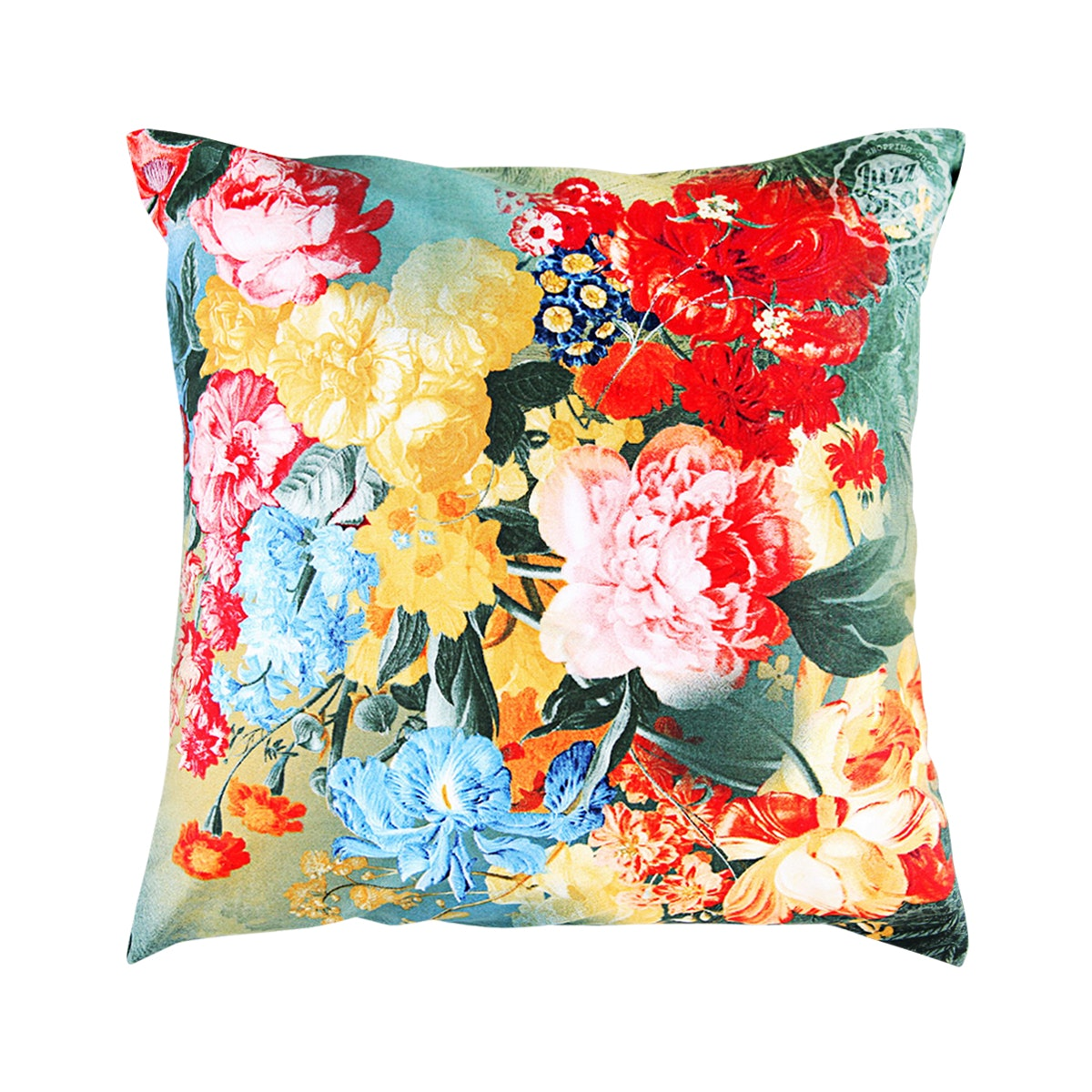 Eolins Cushion Cover Deluxe JSPS5006 50x50cm