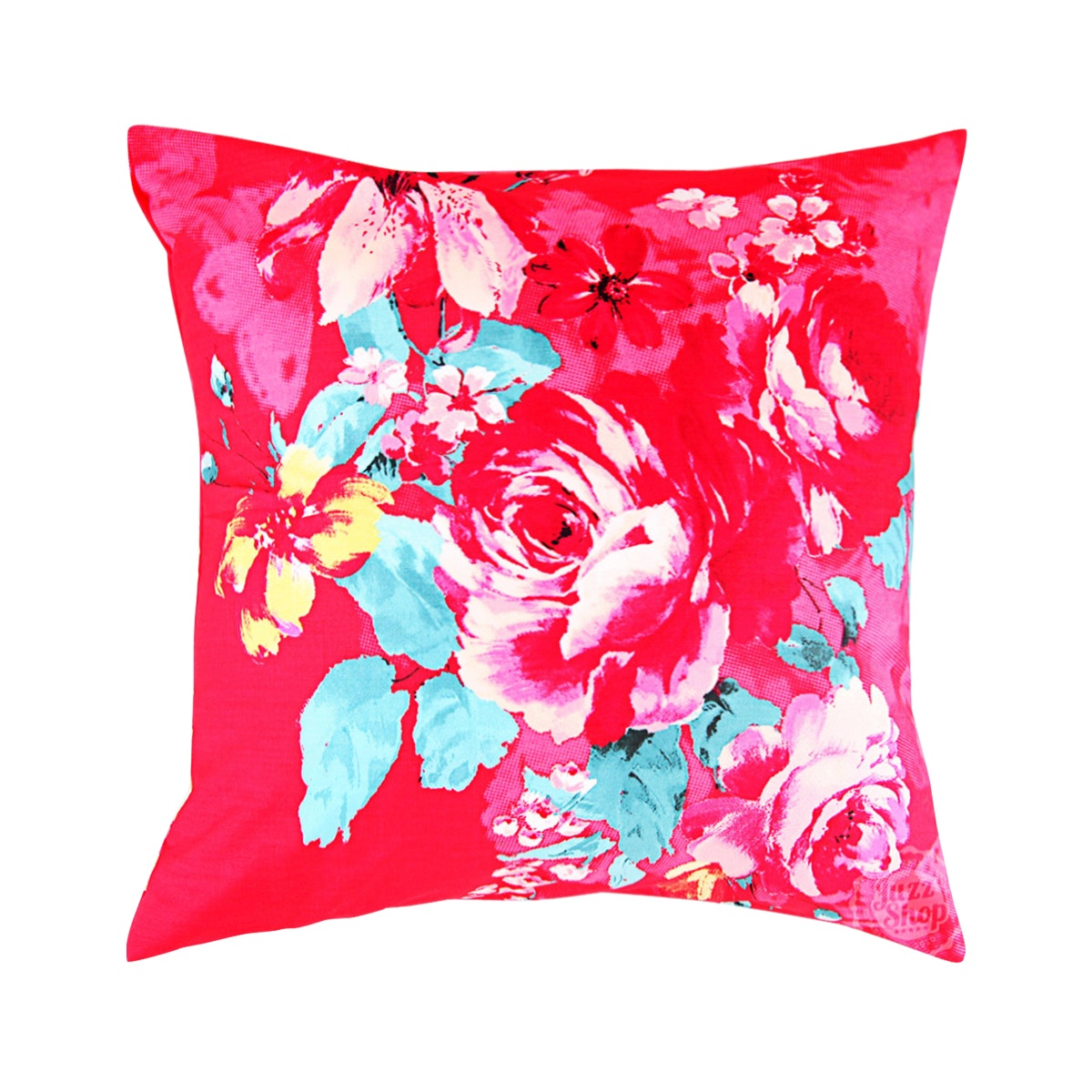 Eolins Cushion Cover Deluxe JSPS5007 50x50cm