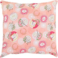 Eolins Cushion Cover JSPS5016 50x50cm
