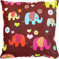Eolins Cushion Cover JSPS5019 50x50cm