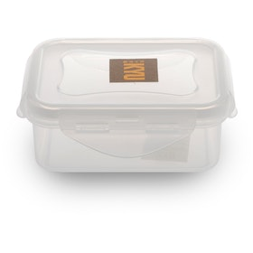 JYSK Food Container 350Ml 35929A 1