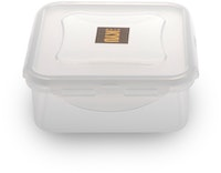 JYSK Food Container 600Ml 35929B 2