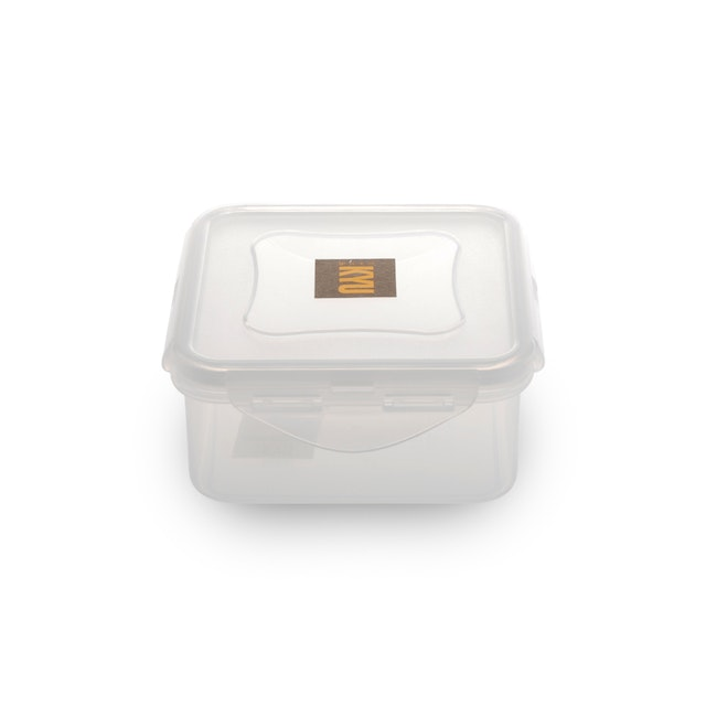 JYSK Food Container 870Ml 35929B 3