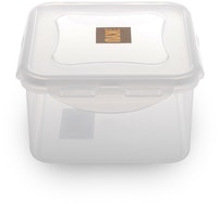 JYSK Food Container 1.2L 35929B 4