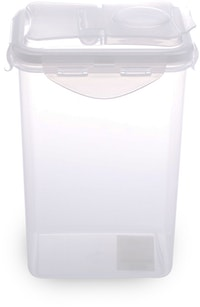 JYSK Food Container 1.3L 35929C 1