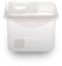 JYSK Food Container 1L 35929C 2