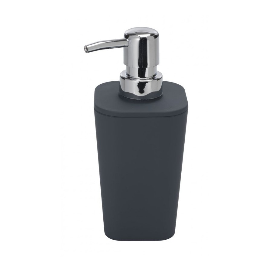 JYSK Soap Dispenser Mala
