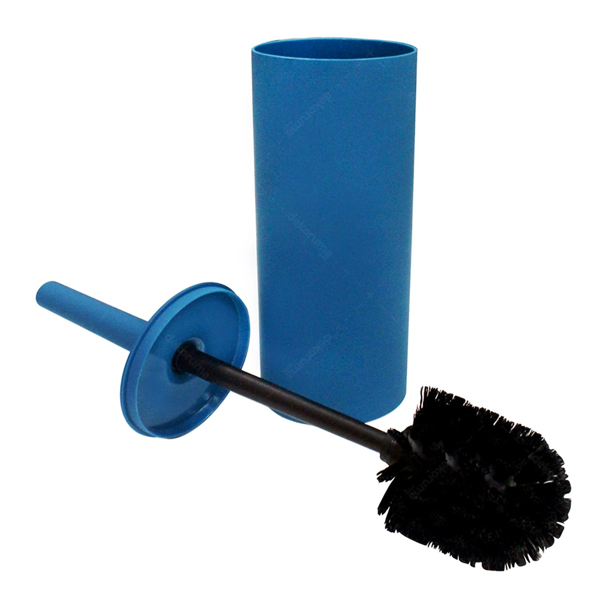 JYSK Toilet Brush Nynne Assorted Color