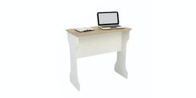 JYSK Table 3 In 1 Orchad White Oak