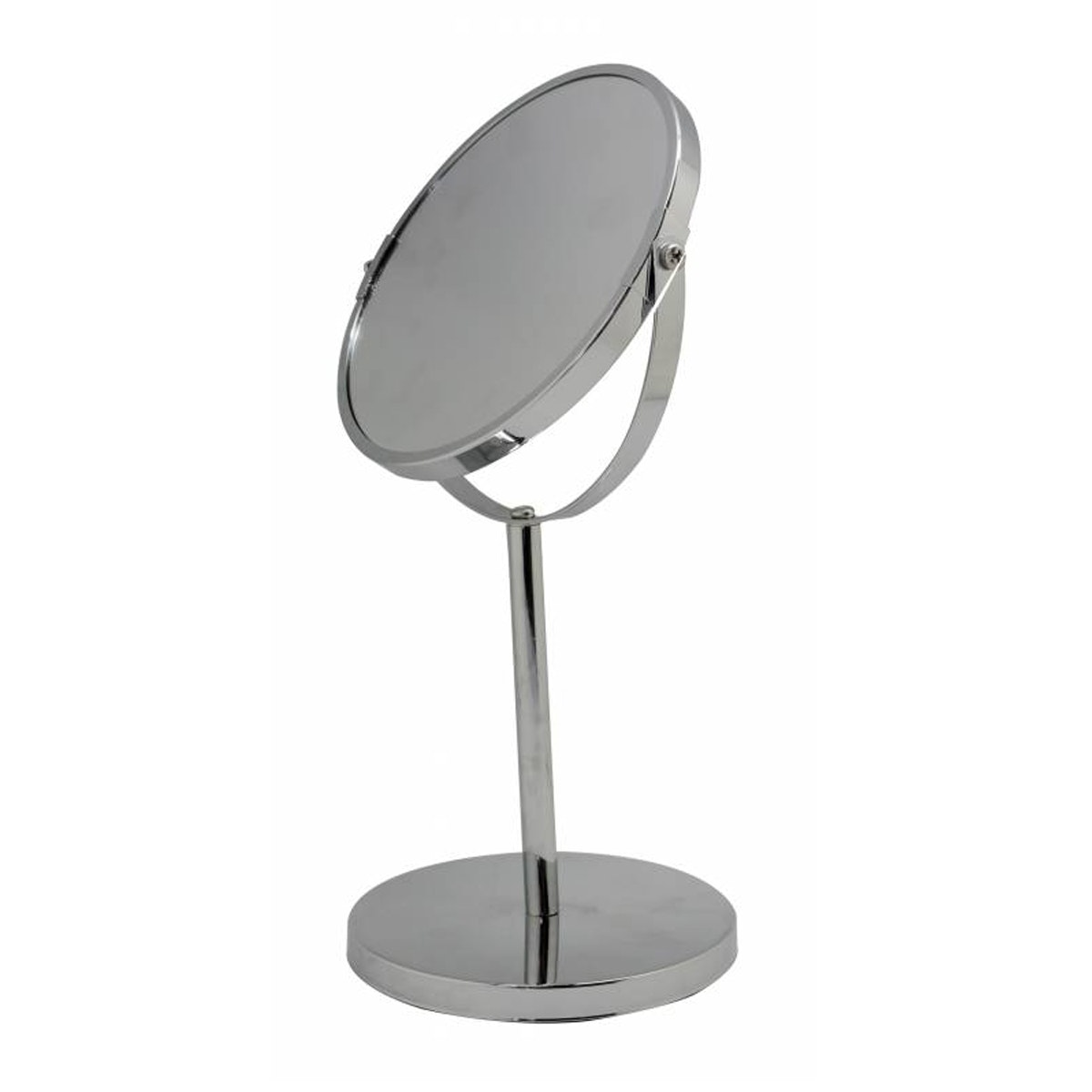 JYSK Double sided mirror Mendle H35cm