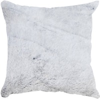 JYSK Sarung Bantal - Cushion Cover Fur Greyhelis 45x45Cm