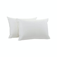 JYSK Pillow Basic 70X50Cm White