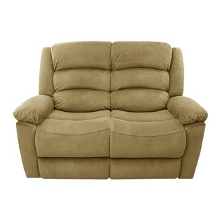 JYSK Sofa Recliner 2 S Fredericia 146X95X104 Brown