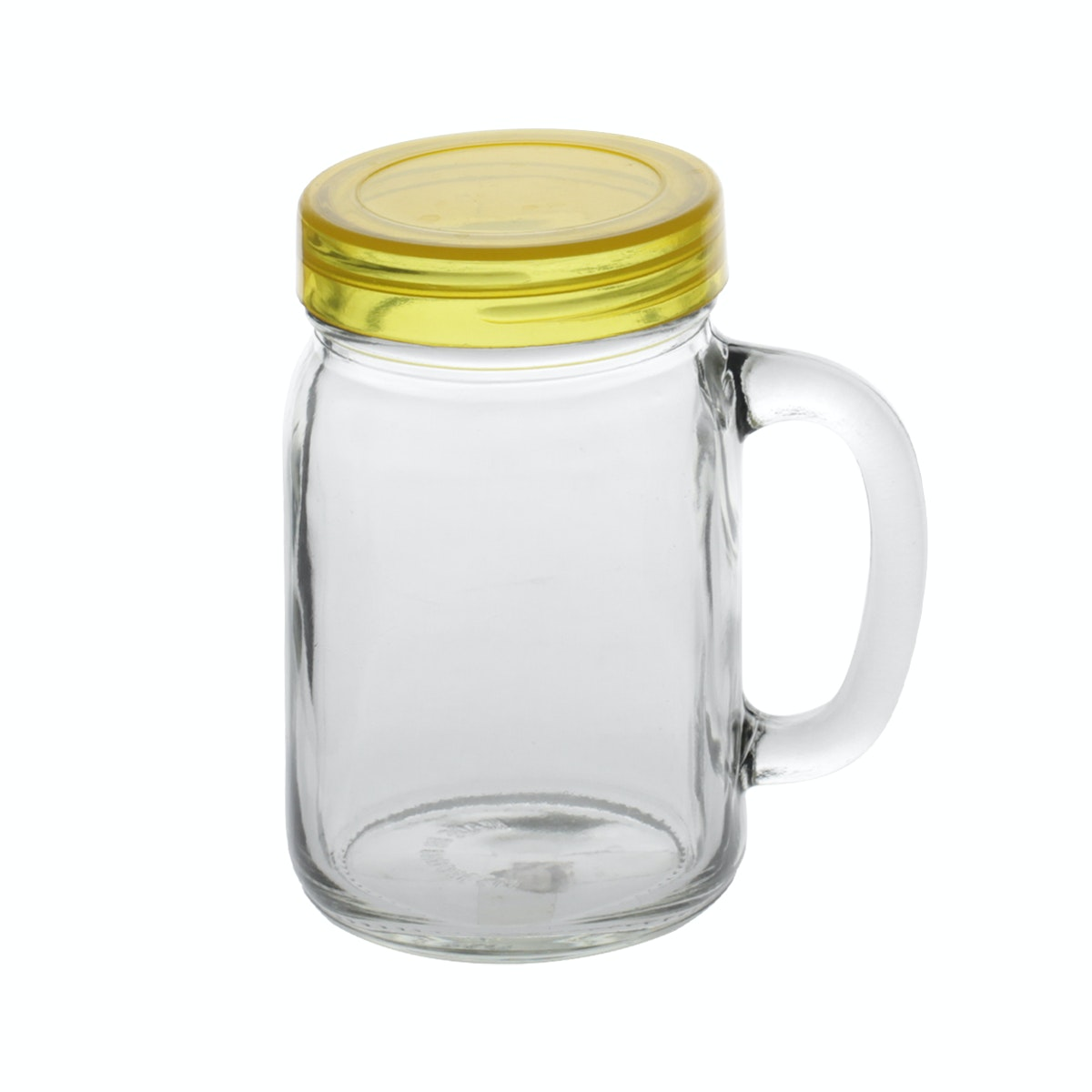 Kedaung Drinking Jar DJ-16CCL + Cover