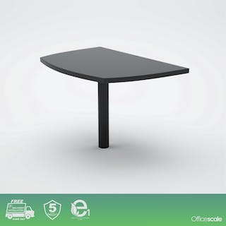 Officescale PMJ0812G1 Joining Meeting Table 800x1200x750mm