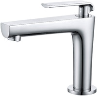 FRAP Keran Wastafel Pillar Basin Tap IF1203