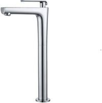FRAP Keran Wastafel Pillar Basin Tap IF1303