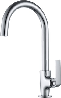 FRAP Keran Wastafel Sink Tap IF4103