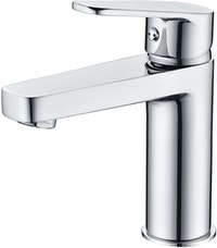 FRAP Keran Wastafel Pillar Basin Tap IF1204