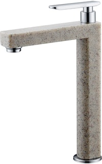 FRAP Keran Wastafel Pillar Basin Tap IF1321