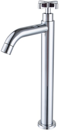 FRAP Keran Wastafel Single Lever Basin Pillar Tap IF1330