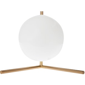 Lite and Deco Table Lamp 9137T2