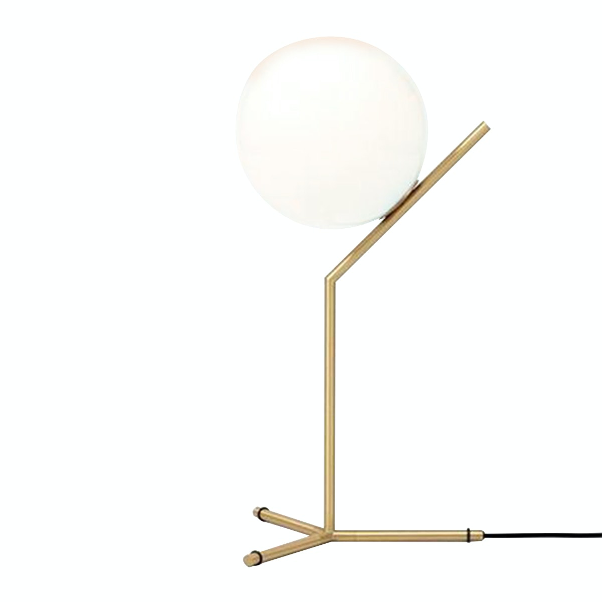 Lite and Deco Table Lamp 9137T3