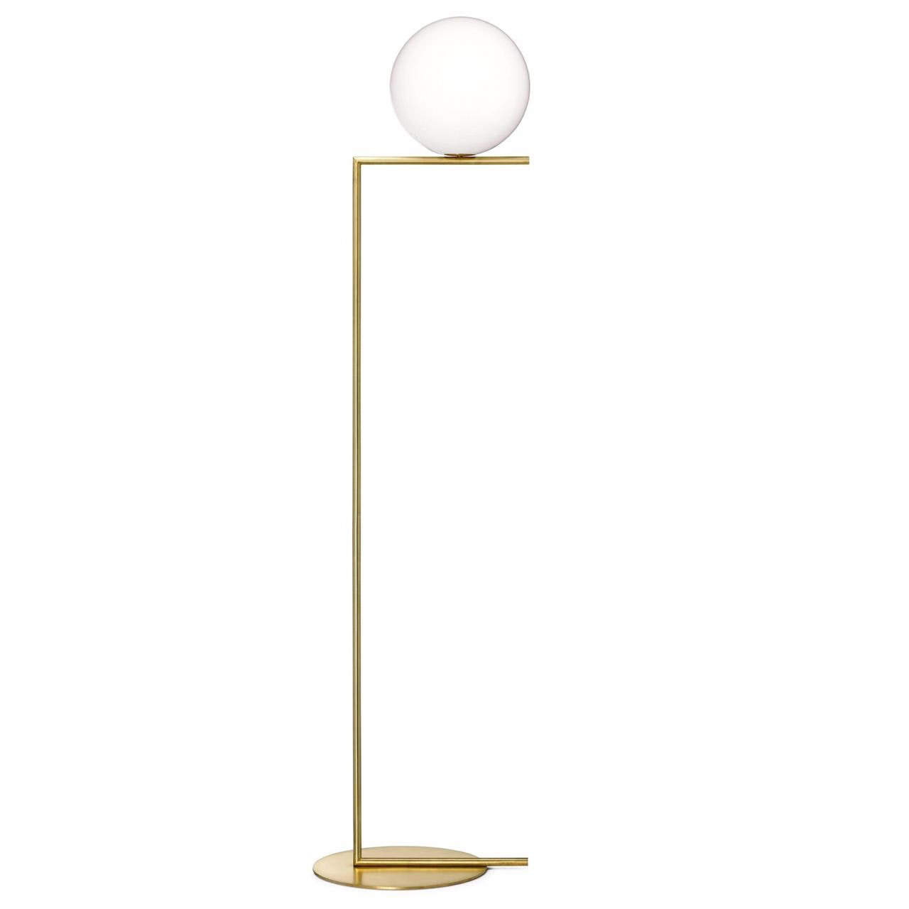Lite and Deco Floor Lamp 9137F/M
