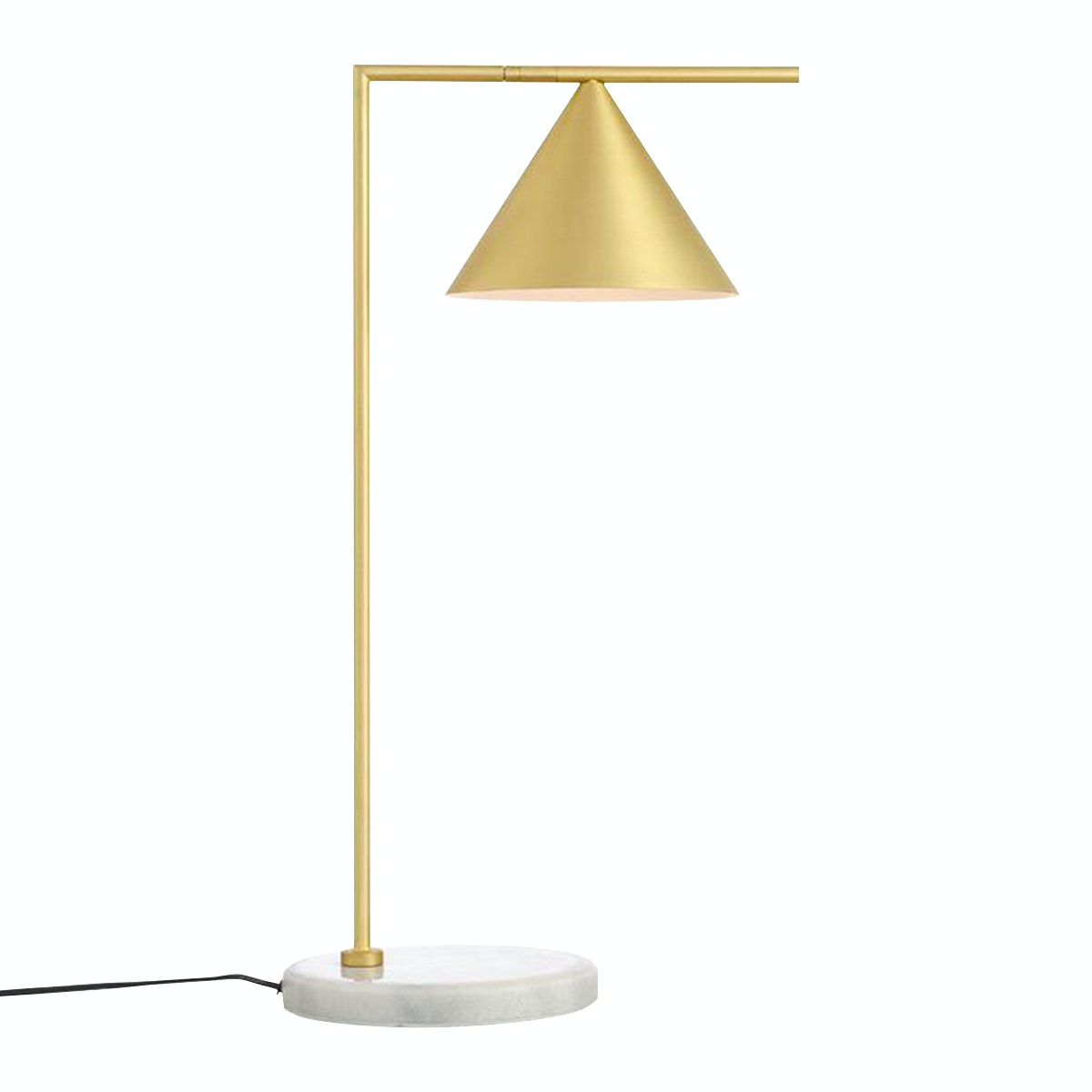 Lite and Deco Minimalis Table Lamp 9035T