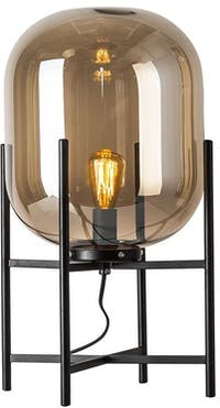 Lite and Deco Lampu Standing 9355T/S