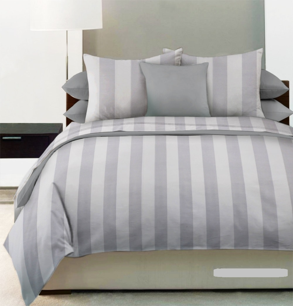 King Rabbit Bed Cover Smith Abu 140x230cm