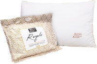 King Koil Royale Gold Pillow