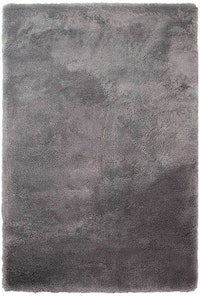 ARTSY Karpet 100x150cm Bloom Mix Col Grey