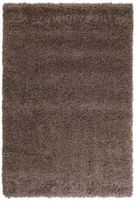 ARTSY Karpet 100x150cm Bloom Mix Col Brown