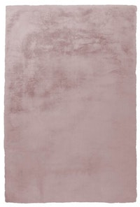 ARTSY Karpet 150X200cm Willow Mix Col Pink