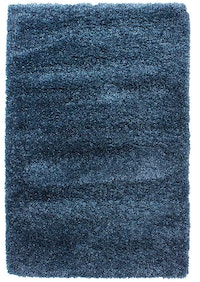 ARTSY Karpet 150X200cm Bloom Mix Col Blue
