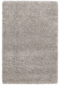 ARTSY Karpet 150X200cm Bloom Mix Col Light Brown