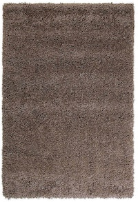 ARTSY Karpet 150X200cm Bloom Mix Col Brown